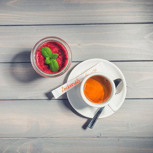 cafe del sol kassel