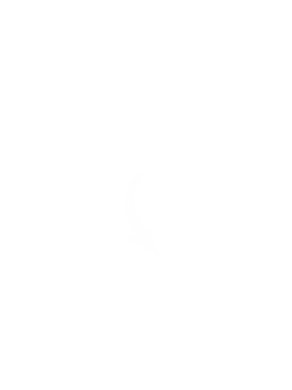 WhatsApp Insider